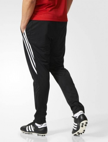 Adidas workout hose