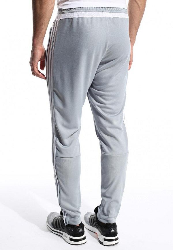 pantaloni tuta uomo adidas