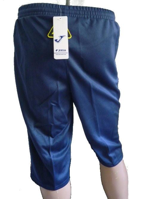 joma Shorts Hose Pantaloncino Training Pirata 3//4 Pants Herren