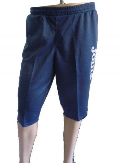 51c2323572550c Pantaloncini Pinocchietto 3/4 Pants Training Joma Pirata Uomo - Shorts  Training 3/4 ...