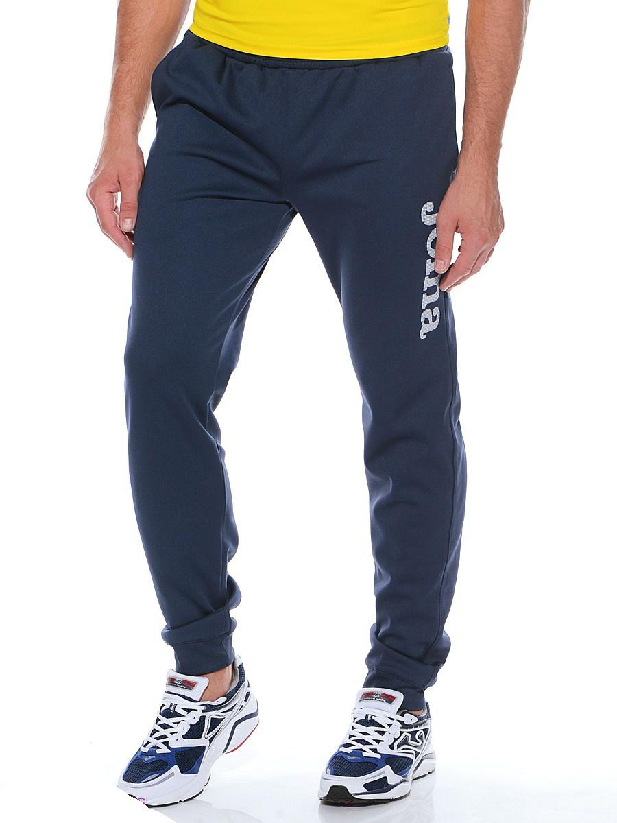 Joma-Pantaloni-tuta-Pants-Suez-Uomo-Con-Tasche miniatura 5