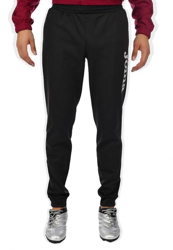 Joma-Pantaloni-tuta-Pants-Suez-Uomo-Con-Tasche miniatura 6