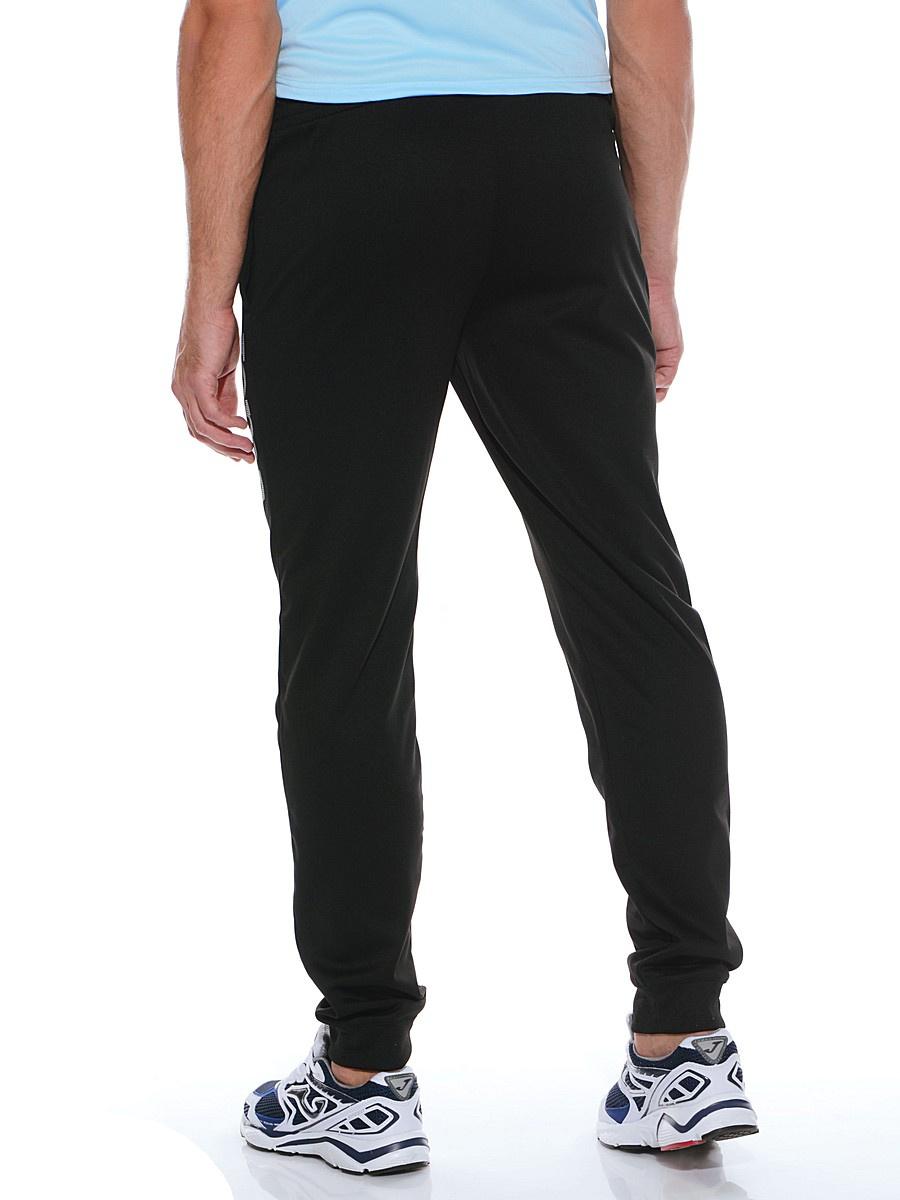 Joma-Pantaloni-tuta-Pants-Suez-Uomo-Con-Tasche miniatura 10