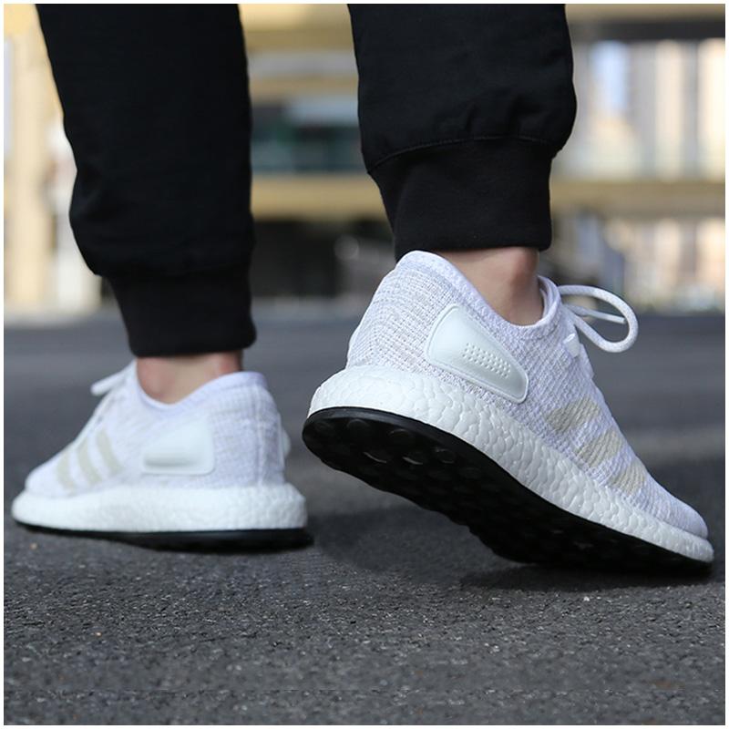 adidas scarpe uomo 2018