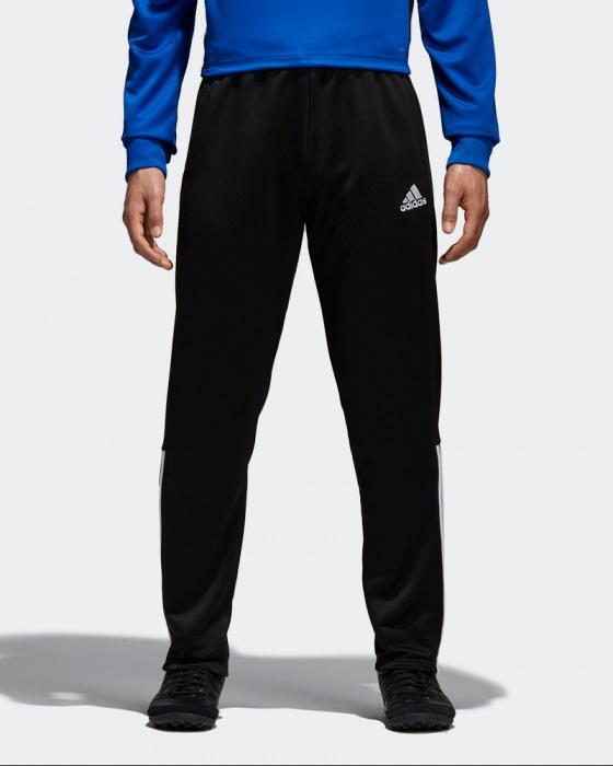 pantaloni adidas fitness