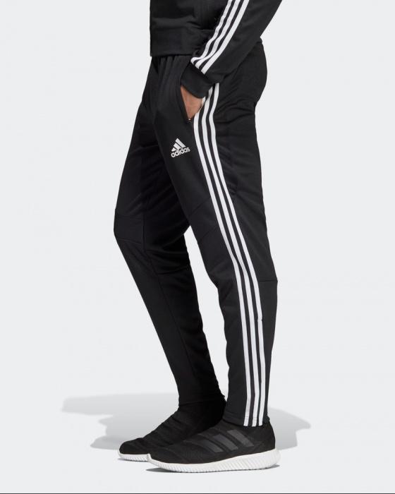 adidas tiro 19 woven pants pantalon homme
