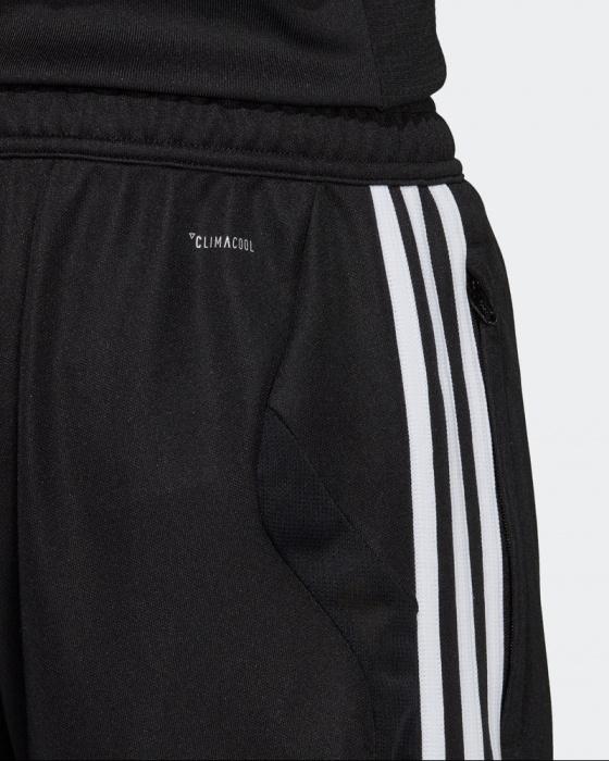 pantaloni adidas tiro 19 uomo