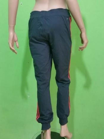 Sconti A Donna Off41 Fino Adidas Acquista Pantaloni Tuta cO1nKqqZ0