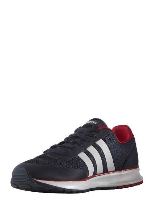 Chaussures Sport Adidas Neo