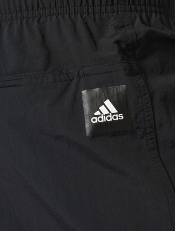 adidas beach shorts