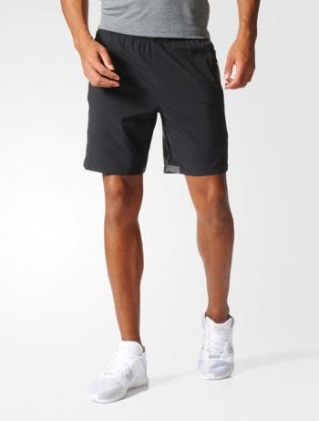 ... Adidas Original Black Man SPEEDBR 2017-Adidas Shorts SPEEDBR Original noir  homme 2017-Adidas ... e7d41fc42e95