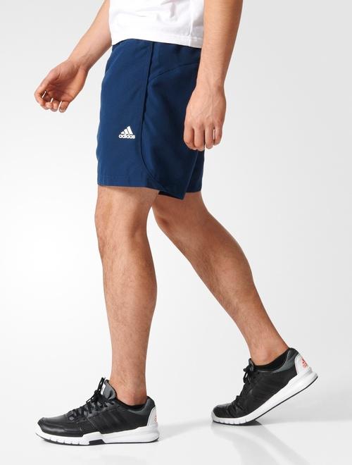 Originale Chelsea Pantaloncini Adidas Blu Uomo Scuro Essential 5PTzTnw 334c0abacf3a