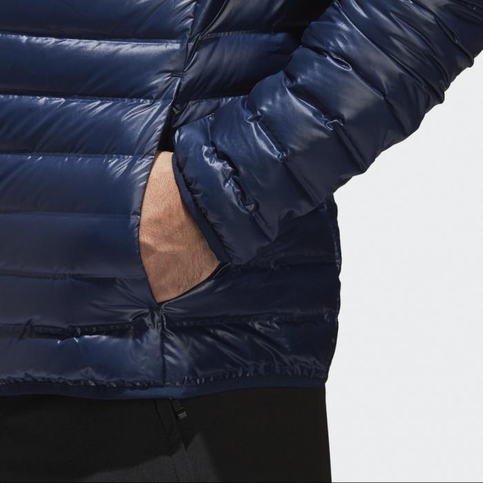 100% neue Ankunft adidas Originals Steppjacke »SST QUILTED