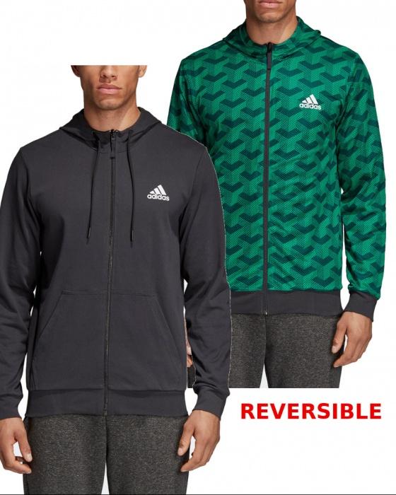 giacche sportive adidas