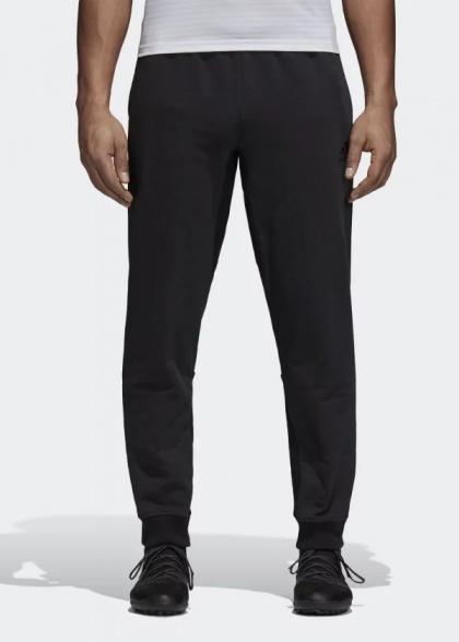 adidas nero tango pants