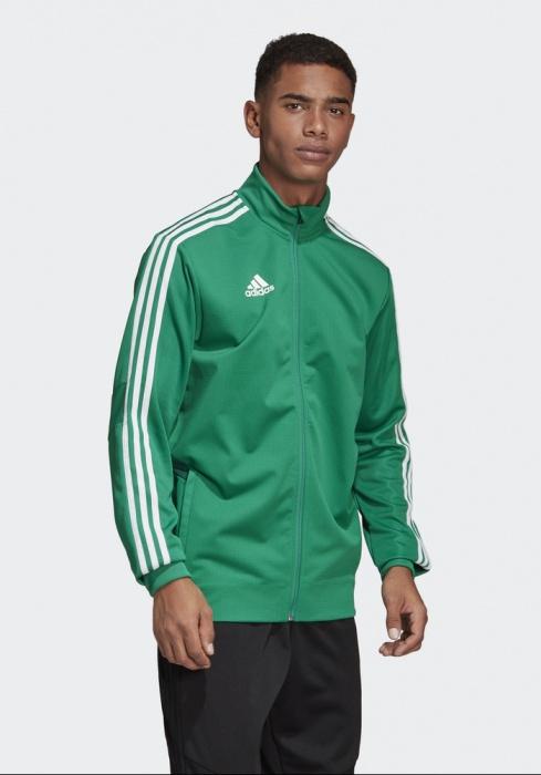 adidas jacket tiro 19
