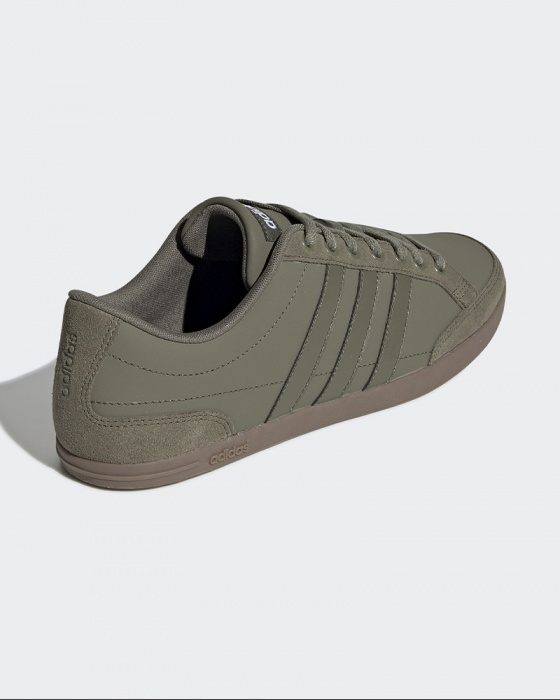 ADIDAS CHAUSSURES SPORTIF Sport Shoes Sneakers Caflaire