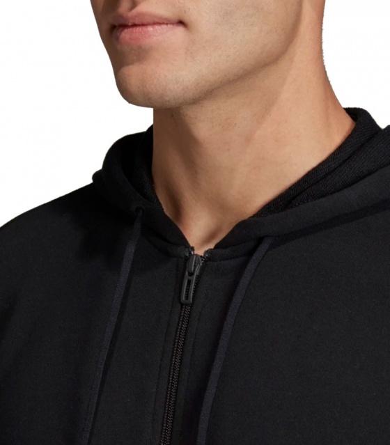 Celebrate The 90s Fullzip adidas Sweatshirts Uomo