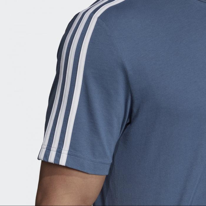 adidas Real 3 JSY Maglietta Uomo