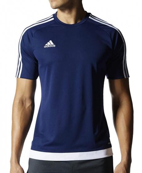 ... Maglia Calcio adidas Estro 15 Uomo Climalite Originale - Football top  shirt jersey Adidas Estro 15 3846989b2dc8