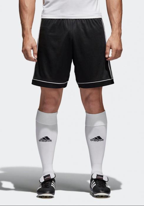 adidas squadra 17 shorts uomo