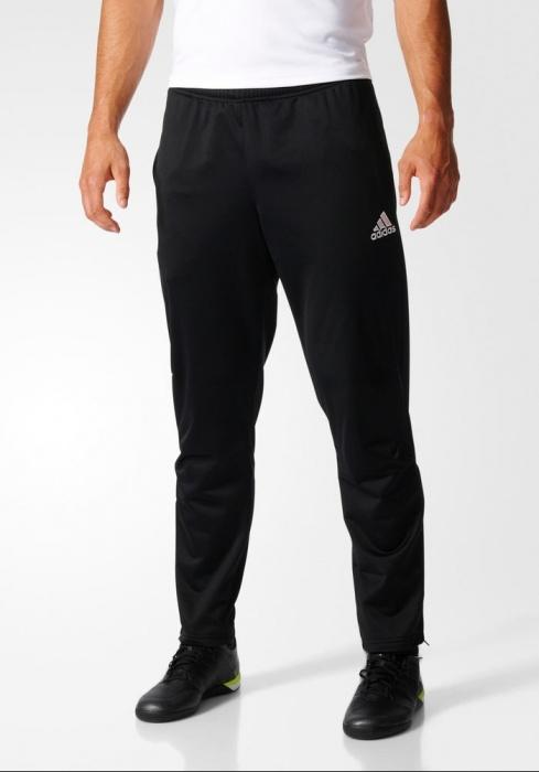 Adidas Survetement Training Tiro 17 Pes Cheville à proximité Zip poches   eBay