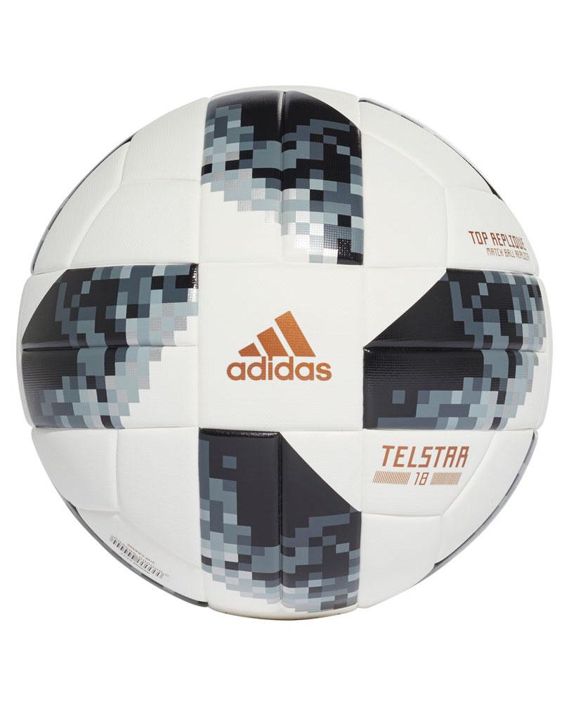 Best Football Ball World Cup 2018 - det-CD8506-1  Collection_314290 .jpg