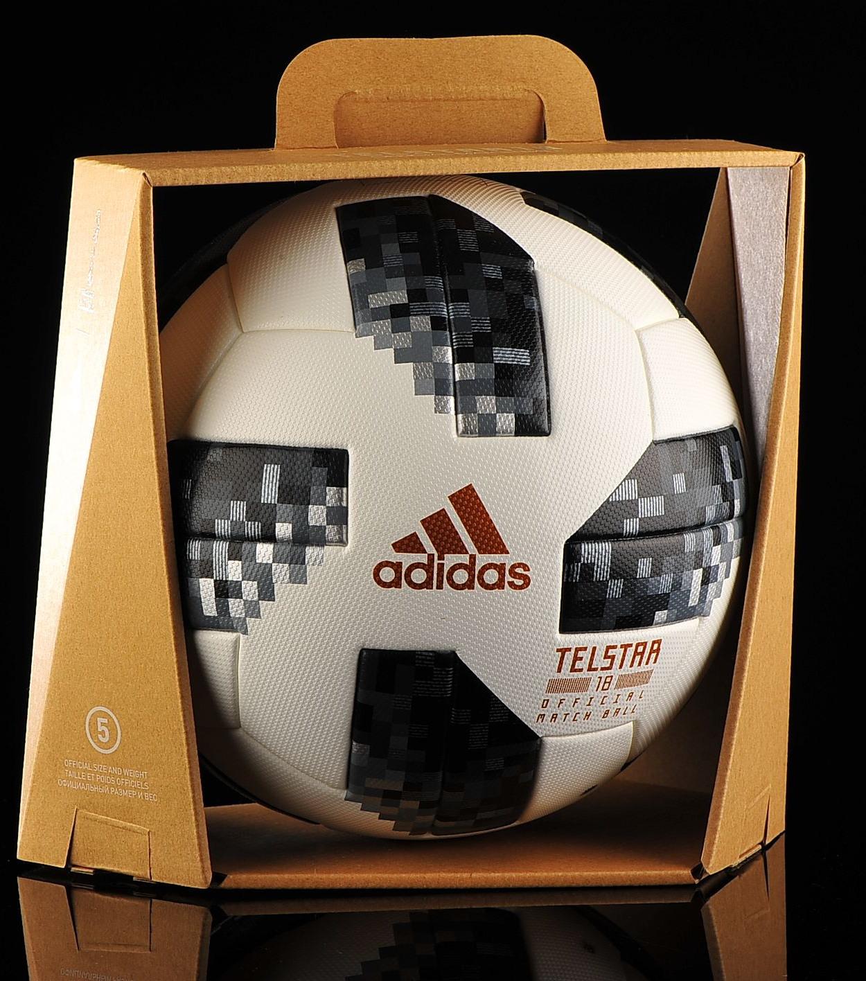 Cool Football Ball World Cup 2018 - det-CE8083-1  Photograph_179566 .jpg