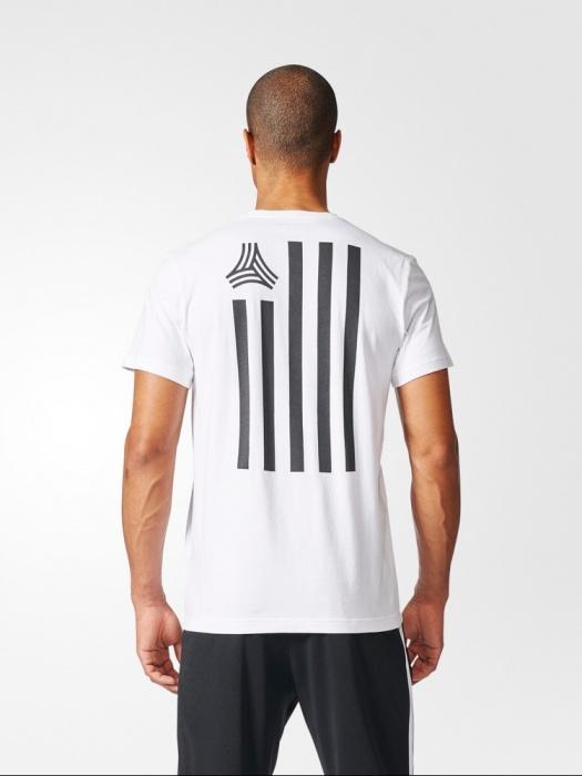 adidas 2017 t shirt