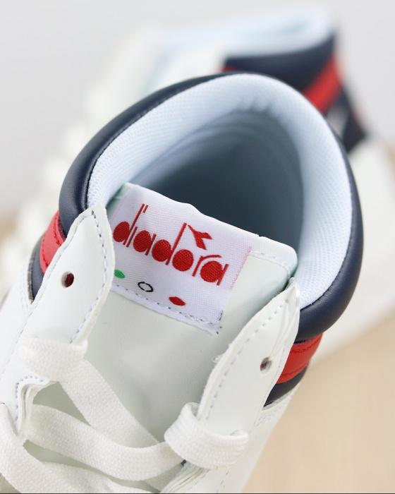 Scarpe Sportive Sneakers Diadora GAME P HIGH LifeStyle