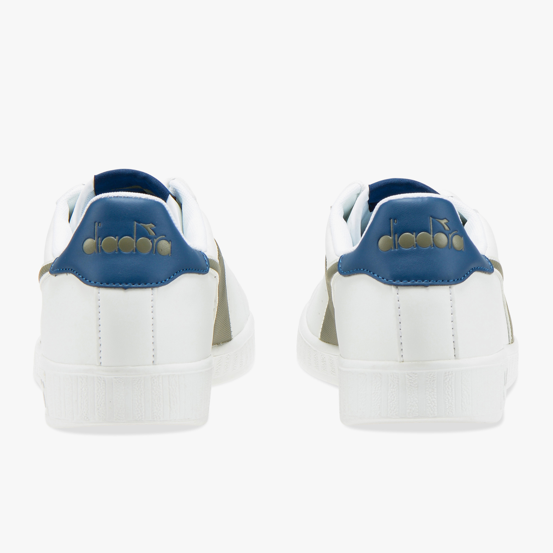 Diadora Sport Schuhe Schuhe 2018 Sneakers GAME P C7608 2018 Schuhe Sportswear lifestyle 72a2e8
