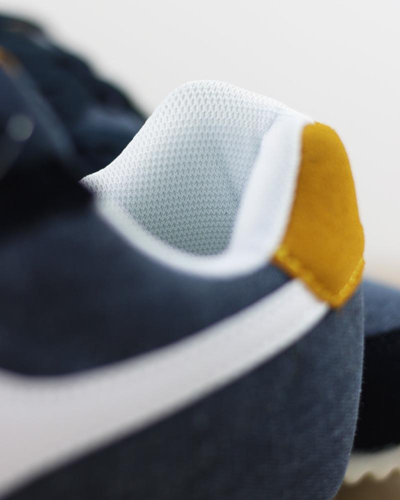Diadora-Scarpe-Sportive-Sneakers-lifestyle-Sportswear-Jog-Light-Blu-canvas miniatura 9