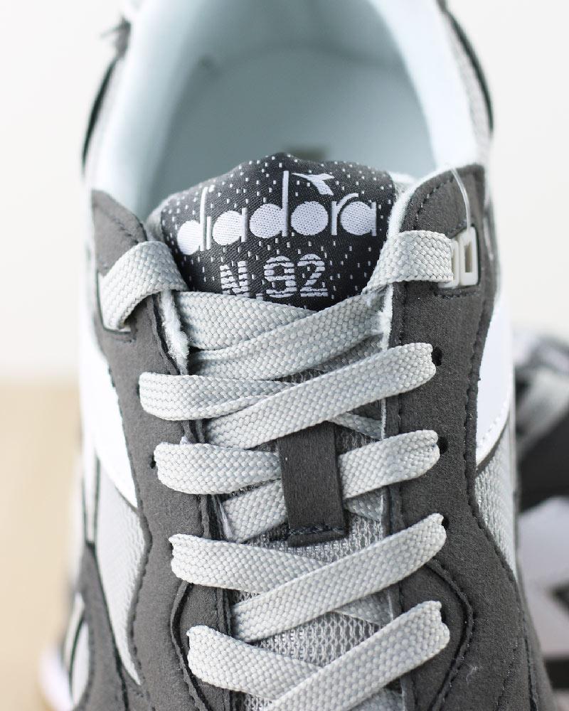 6150027c6 Diadora Zapatos Deportivos Zapatillas Lifestyle Ropa Deportiva N.92 ...