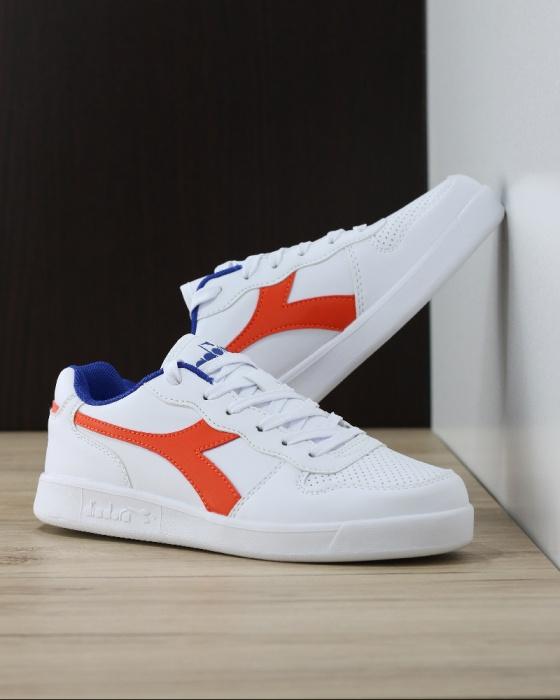 Diadora Jungen Sneaker