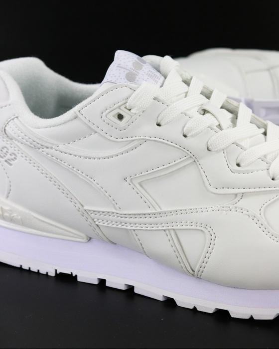 Scarpe Sportive Sneakers Diadora N 92 LifeStyle Sportswear