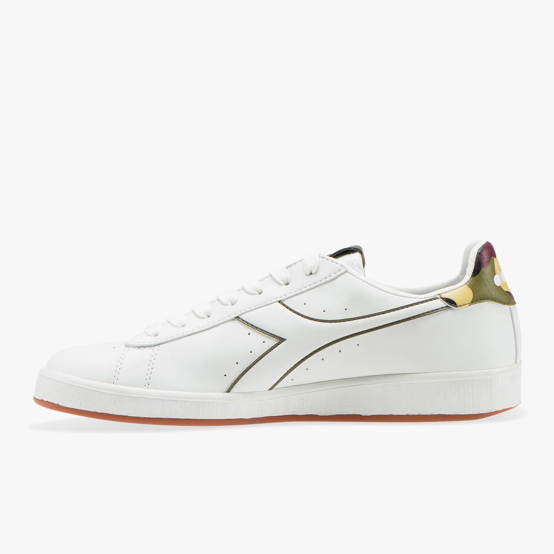 Scarpe Sportswear Sneakers Game Sportive Diadora Lifestyle P Graphic r0rFwR