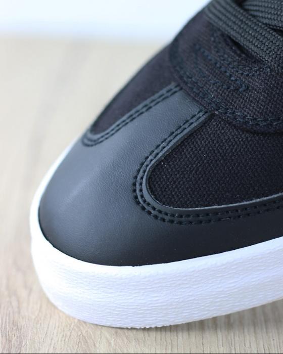 Diadora Scarpe Sportive Sneakers Ginnastica Lifestyle Playground Canvas Blu
