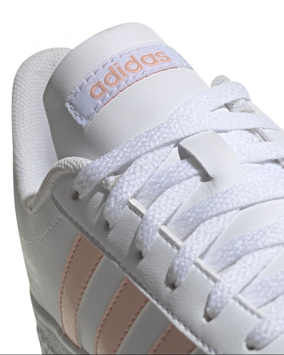 Adidas VL COURT 2.0 K Sport Schuhe Sneakers Sport Shoes Neo