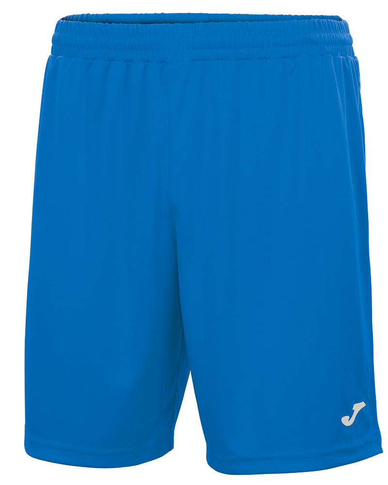 Joma-Pantaloncini-da-calcio-football-Shorts-Uomo-kit-forniture-NOBEL