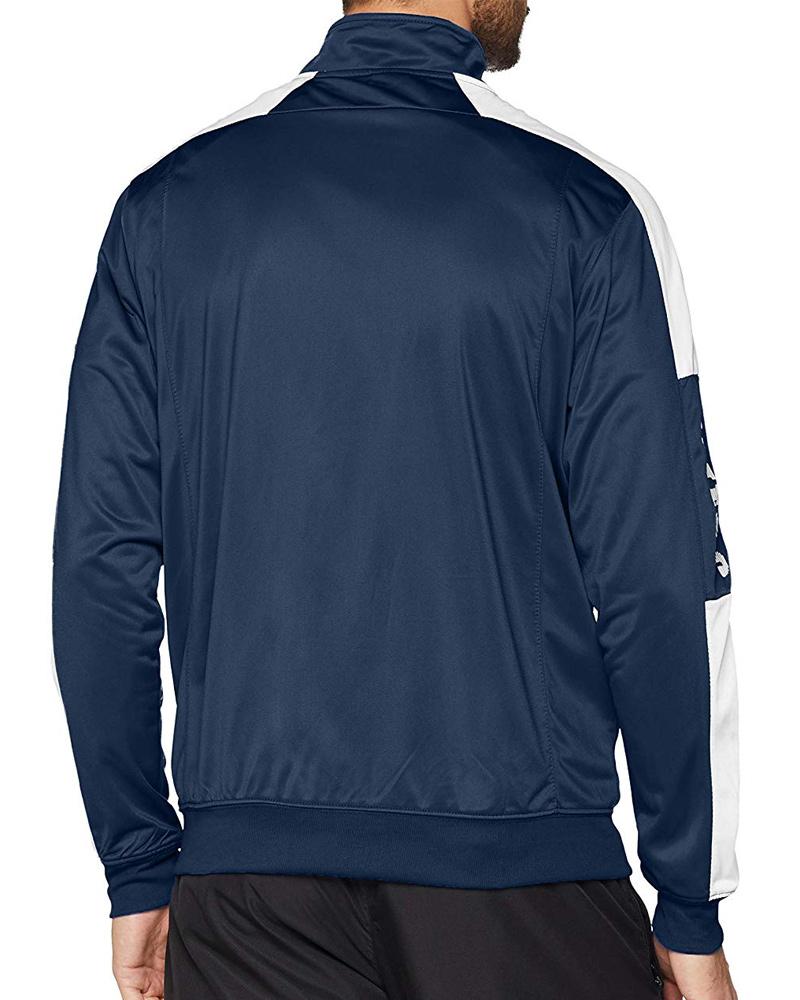 Joma Essential Jacket Trainingsjacke navy NEU 104929