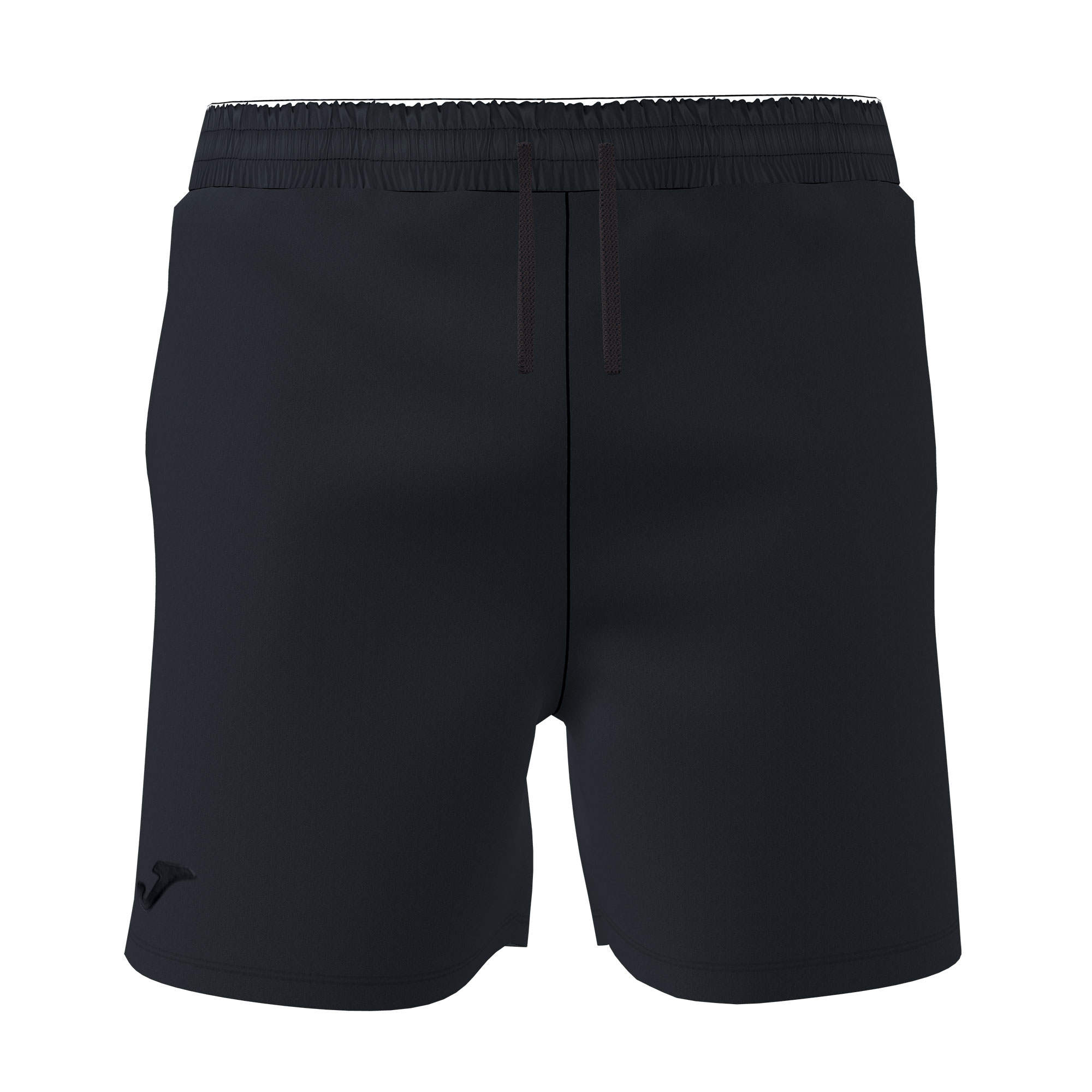 miniatuur 5 -  Joma Antilles Costume da Bagno Pantaloncini Nero mare piscina spiaggia nuoto