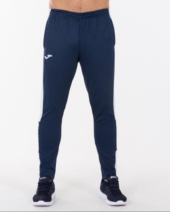 e9279301000d4 ... equipo entrenamiento pantalones fuente joma campeón IV suministrar  equipos hombre-Pantalon de la formación pantalones ...