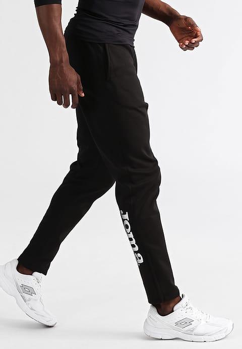 Nilo-Joma-Pantaloni-tuta-Pants-Uomo-con-tasche-Continuativa-Allenamento-Trainin miniatura 10