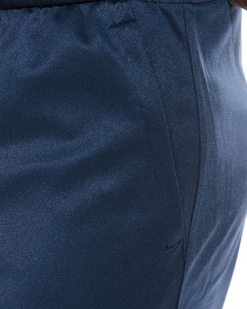 INTERLOCK-Joma-Pantaloni-allenamento-tuta-Training-Pants-Tasche-a-Zip-Uomo miniatura 7