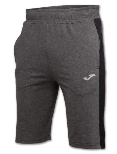 Automaticamente Stato Zoo  Running HYBRID Joma Pantaloncini Shorts Hose Men 2016 with pockets   eBay
