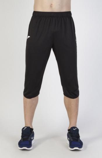 studia provino dotto  Joma Pantaloncini pinocchietti 3/4 pants VELA Allenamento Running Training    eBay