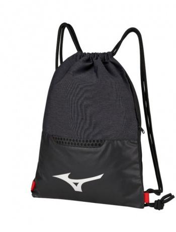 Style Draw Bag Sac De Sport LmaYyipi