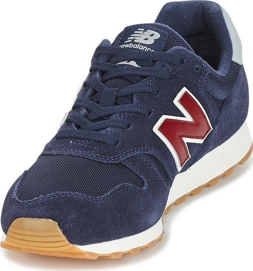 New Balance Hausschuhe De Deporte Gimnasia Tenis Lifestyle Lifestyle Lifestyle 373 Moderno Classics a88bee