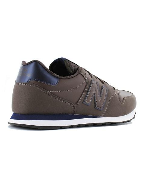 scarpe con la new balance