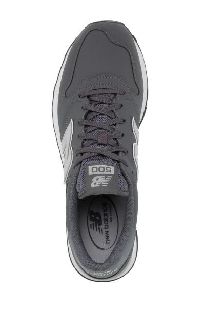 new balance 500 zapatillas hombre